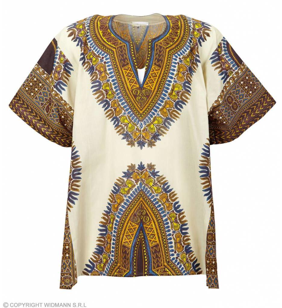 Afrikaans Shirt