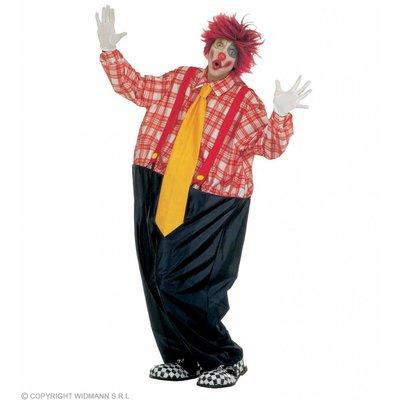 Vette Clown