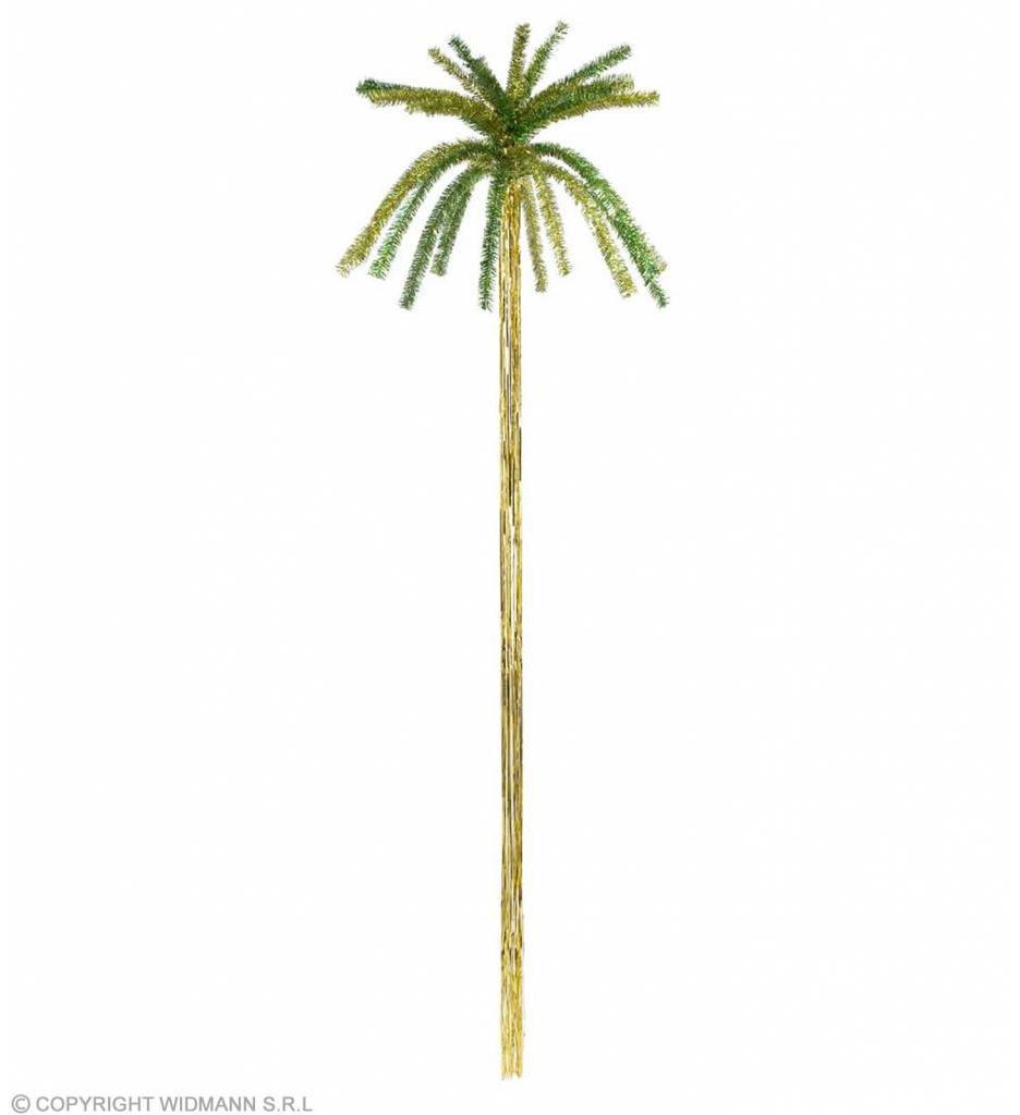 Palmboom Glitter 200Cm