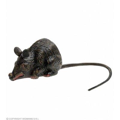 Enge Rat 10Cm