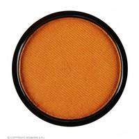 Aqua Make-Up Metalic 15Gr Oranje