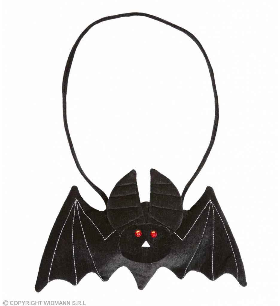 Vleermuis Handtas