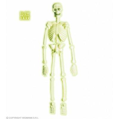 Laboratorium Skelet 90Cm