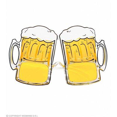 Bril Bier