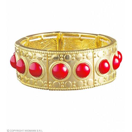 Widmann Armband Romeinse