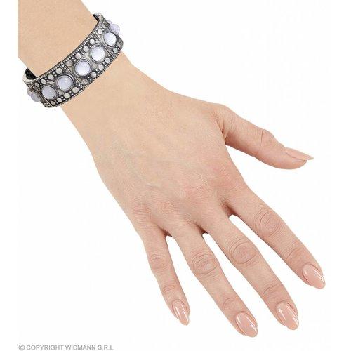 Armband Keltisch Zilver