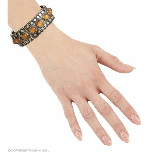Widmann Armband Keltisch Brons