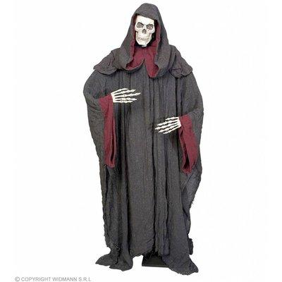 Grimp Reaper De Luxe 160Cm