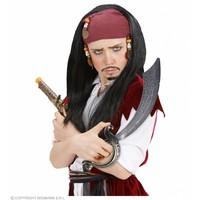 Piratenzwaard Oudheid