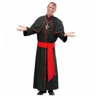 Widmann Kardinaal