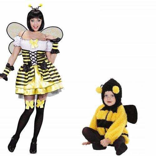 Bijenpak