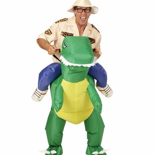 Dino Pakken