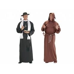 Priester Kostuums