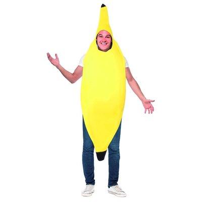 Bananenpak Unisex