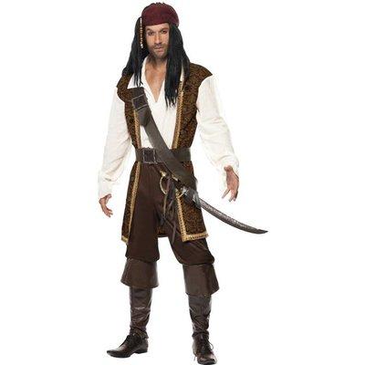 Piratenpak Jack