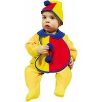 Widmann Baby Clown