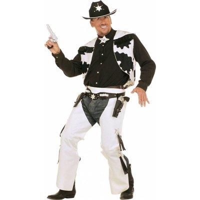 Cowboy Heren