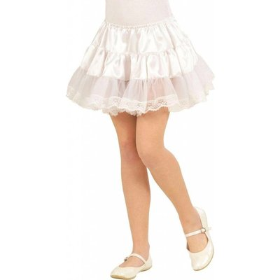 Petticoat Kind