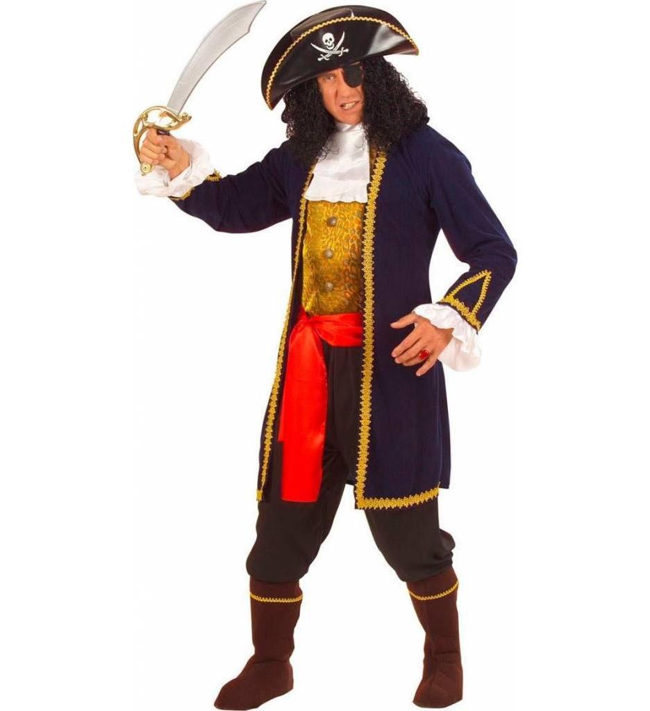 Piraat 7-Zeeën