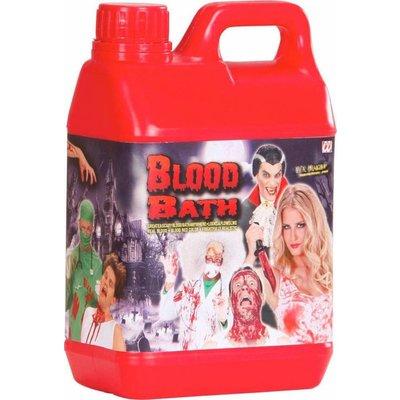 Bloedbad Jerrycan 1.89 Liter