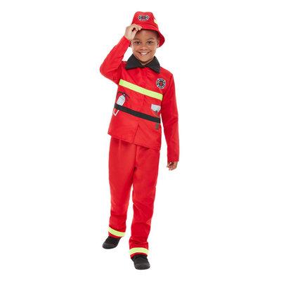 Brandweerman Sam Pak