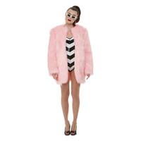 Smiffys Barbie Limited Edition 60ste Verjaardag Kostuum - B