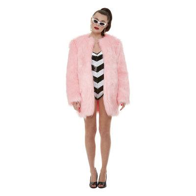 Barbie Limited Edition 60ste Verjaardag Kostuum - B