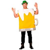 Wicked Bier kostuum