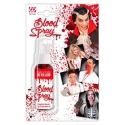 Bloedspray 48 Ml