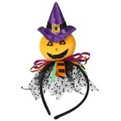 Bopper Luxe Halloween