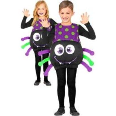 Spin kind - kostuum