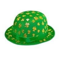 Widmann Bolhoed St. Patrick's day
