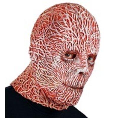 Masker Nightstalker
