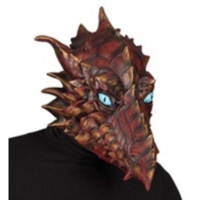 Masker Draak