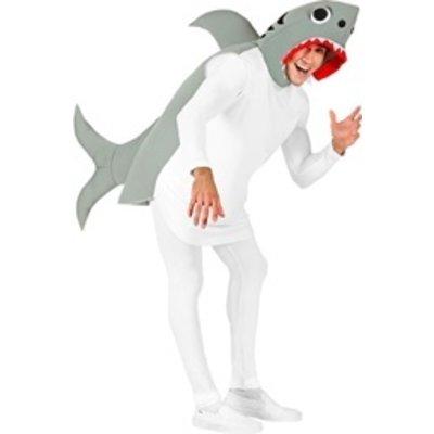 Haai - kostuum