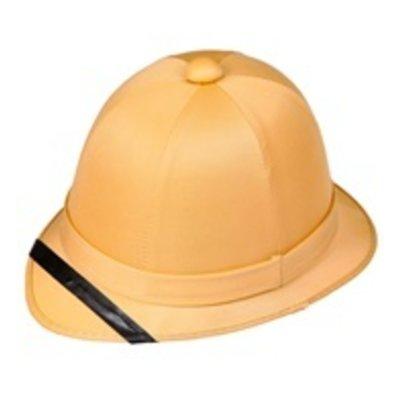 Pith Koloniaalse Helm