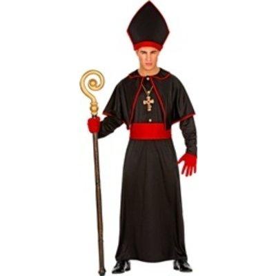 Bisschop - kostuum