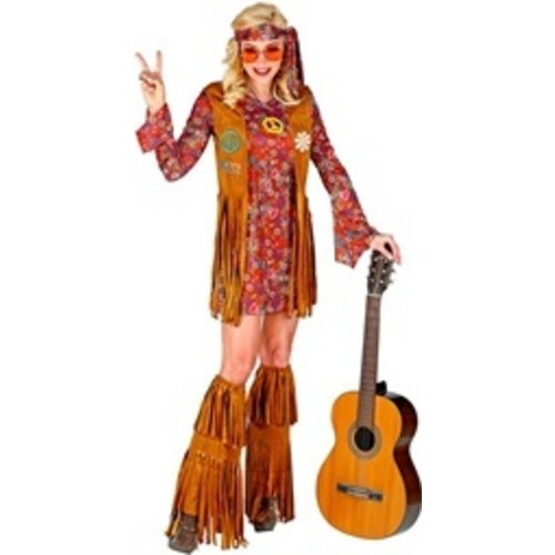 Widmann Hippie Dame
