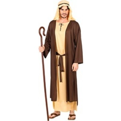 Jozef - kostuum