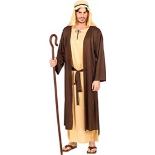 Widmann Jozef - kostuum