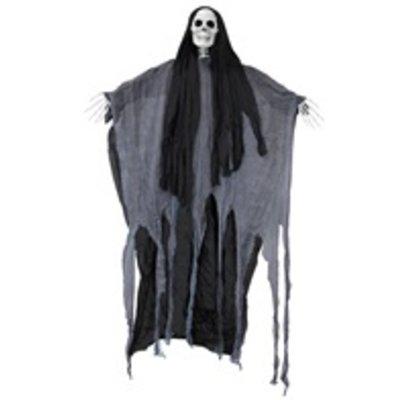 Grim Reaper 153 cm