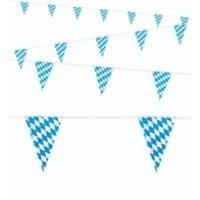 Widmann Beierse Vlaggenlijn - 10 meter