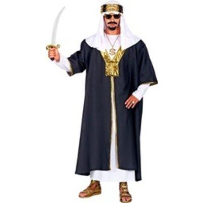 Sultan - kostuum