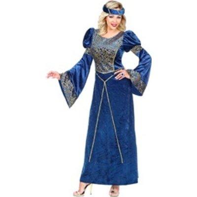 Renaissance Dame - Kostuum
