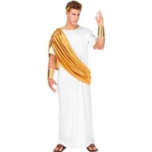Widmann Caesar - kostuum