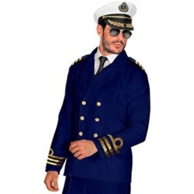 Jas Marine Officier