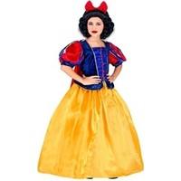 Widmann Sprookjesprinses kind - kostuum