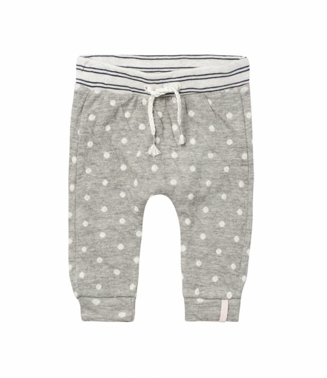 Noppies Pants with dots