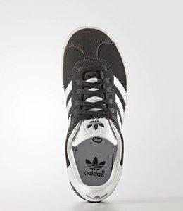 Adidas Adidas Gazelle