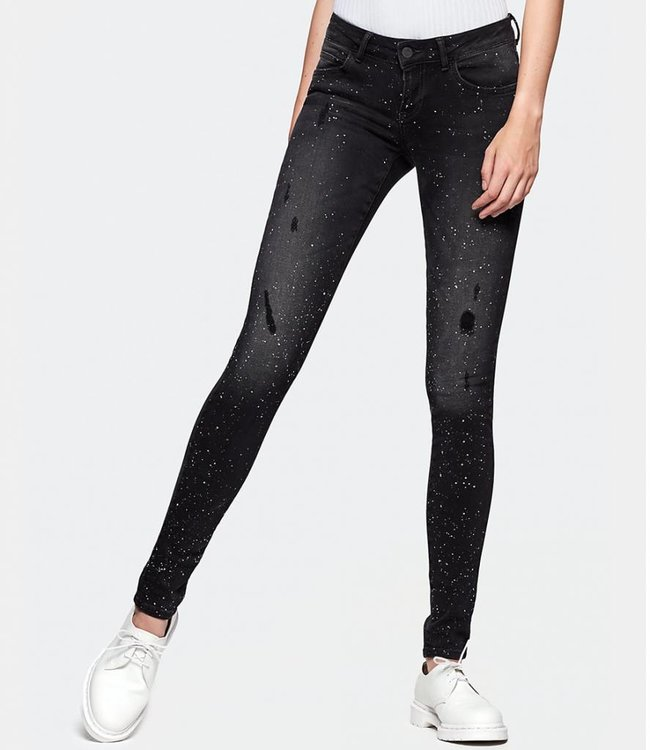 The Sting Skinny jeans